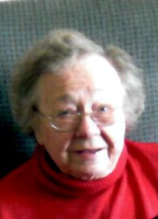 Shirley I. Broker