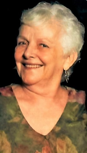 Obituary Of Elaine Stark Wright Beard Funeral Home