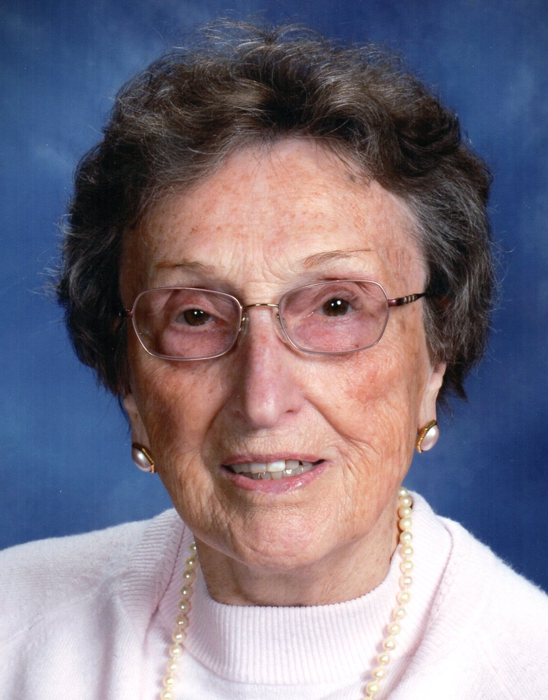 Owens Funeral Home Obituaries New York